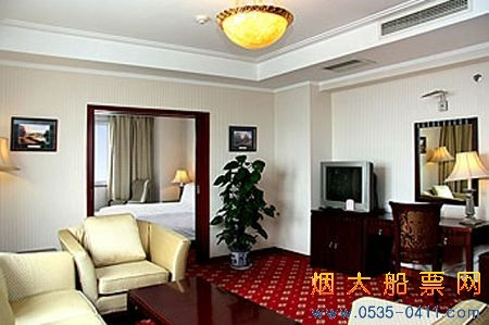 天津凯悦酒店电话,天津凯悦酒店地址
