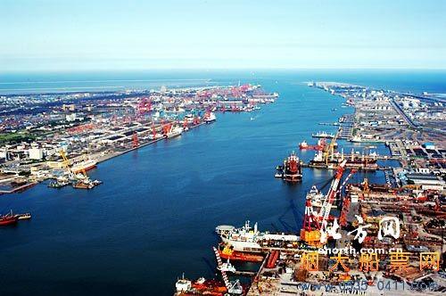 天津滨海新区将切实发挥综合配套改革试验区的示范和带动作用